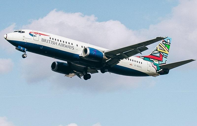 Avion Esther Mahlangu