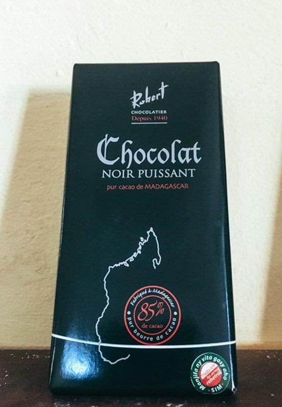 Chocolat Robert