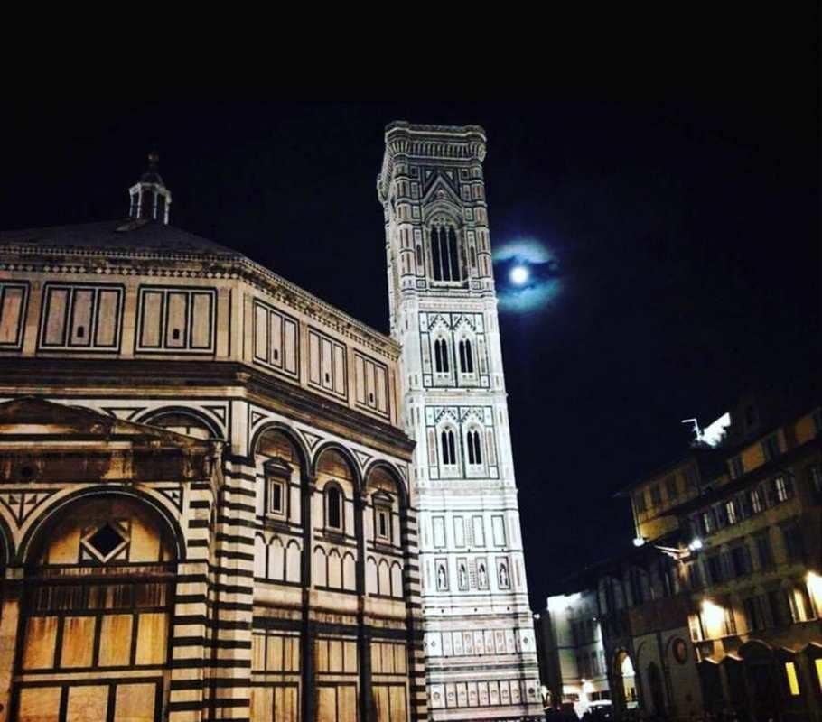 Florence – Italie